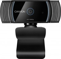 WEB-камера Canyon CNS-CWC5