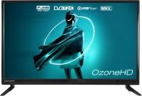 "Телевизор OzoneHD 22FQ92T2 22"""