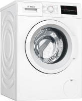 Стиральная машина Bosch WAJ 20170 белый