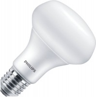 Лампочка Philips LEDspot R80 10W 4000K E27