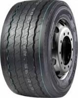 "Грузовая шина CrossWind CWT10E  435/50 R19.5"" 160J"
