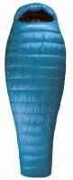 Спальный мешок Sea To Summit Talus TSII Ultra Dry Reg