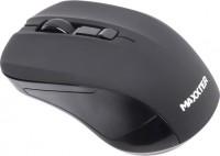 Мышка Maxxter Mr-337