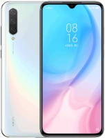 Мобильный телефон Xiaomi Mi 9 Lite 64ГБ