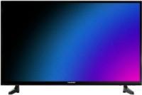 "Телевизор Blaupunkt BLA-32/148O-GB-11B-EGBQP-EU 32"""