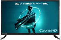 """Фото - Телевизор OzoneHD 24HQ92T2 24"""""""