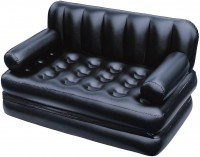 Надувні меблі Bestway 75054