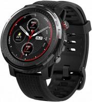 Носимый гаджет Xiaomi Amazfit Smart Sports Watch 3  Elite Edition