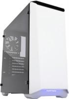 Фото - Корпус (системный блок) Phanteks Eclipse P400 Tempered Glass белый