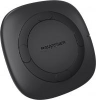 Зарядное устройство RAVPower RP-PC072