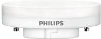 Лампочка Philips Essential 6W 4000K GX53