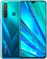 Мобильный телефон Realme 5 64ГБ