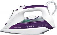 Фото - Утюг Bosch Sensixx'x DA50 TDA5028020