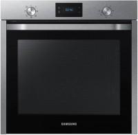 Фото - Духовой шкаф Samsung NV75K3340RS нержавеющая сталь