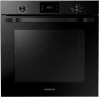 Фото - Духовой шкаф Samsung NV75J3140RB черный
