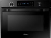Фото - Духовой шкаф Samsung NQ50J3530BB черный