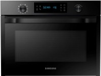 Фото - Духовой шкаф Samsung NQ50J3530BB