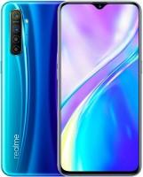 Фото - Мобильный телефон Realme XT 64ГБ