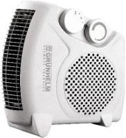 Тепловентилятор Grunhelm FH-06