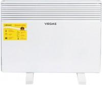 Конвектор Vegas VGS-1100 1кВт