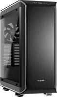 Фото - Корпус (системный блок) Be quiet Dark Base Pro 900 rev. 2 серебристый