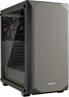 Фото - Корпус (системный блок) Be quiet Pure Base 500 Window серый