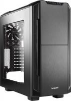 Фото - Корпус (системный блок) Be quiet Silent Base 600 Window черный