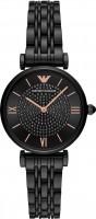 Наручные часы Armani AR11245