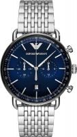 Фото - Наручные часы Armani AR11238