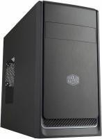Фото - Корпус (системный блок) Cooler Master MasterBox E300L серый