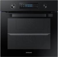 Фото - Духовой шкаф Samsung Dual Cook NV66M3571BB черный