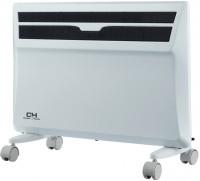 Конвектор Cooper&Hunter Dynasty CH-1500ES 1.5кВт
