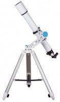 Фото - Телескоп Arsenal 90/1000 M-CRF ATZ