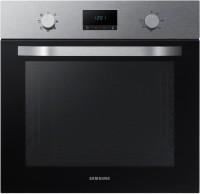 Фото - Духовой шкаф Samsung NV70K1310BS нержавеющая сталь