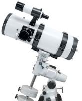 Телескоп Arsenal GSO 150/600 M-LRN EQ3-2
