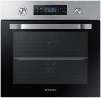 Духовой шкаф Samsung Dual Cook NV70M3541RS нержавеющая сталь