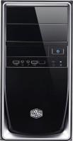 Фото - Корпус (системный блок) Cooler Master Elite 344 USB2 серебристый