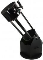Телескоп Arsenal GSO Dob 16