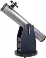 Телескоп Arsenal GSO Dob 6