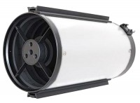 Телескоп Arsenal GSO Ritchey-Chrétien 8 OTA