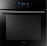 Фото - Духовой шкаф Samsung Dual Cook NV68R5525CB черный