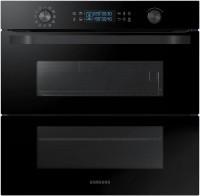 Духовой шкаф Samsung Dual Cook Flex NV75N5621RB черный