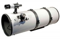 Телескоп Arsenal GSO 305/1200 M-LRN OTA
