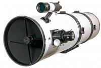Телескоп Arsenal GSO 305/1500 M-CRF OTA