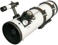 Телескоп Arsenal GSO 203/800 M-CRF OTA
