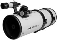 Телескоп Arsenal GSO 203/800 M-LRN OTA
