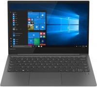 Фото - Ноутбук Lenovo Yoga S730 13 (S730-13IWL 81J000AHRA)