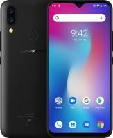 Мобильный телефон UMIDIGI Power 64ГБ