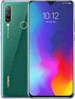Мобильный телефон Lenovo K10 Plus 64ГБ