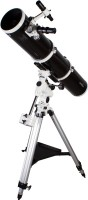 Телескоп Skywatcher BK P15012EQ3-2